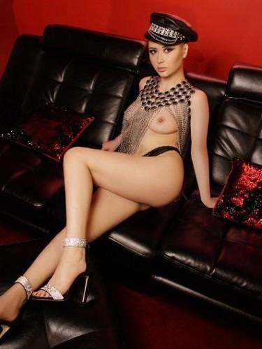 Sex ad by kinky escort Makoni (25) in Firenze - Foto: 1