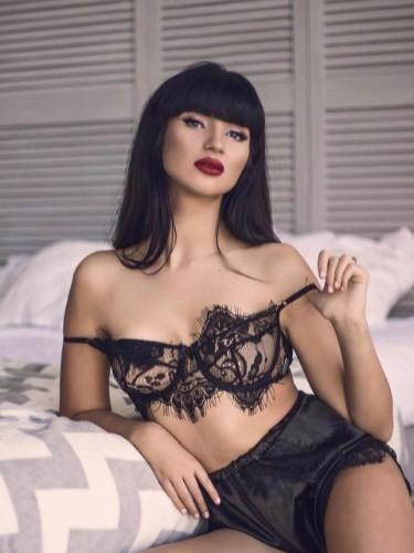Sex ad by kinky Masha (22) in Milano - Foto: 5