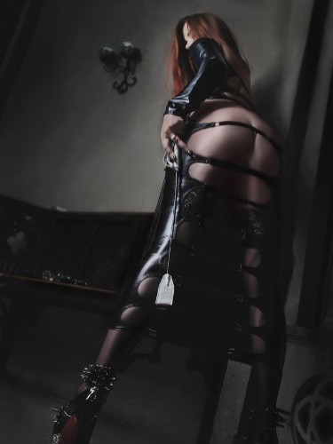 Sex ad by kinky escort Lagerta (23) in Roma - Foto: 1