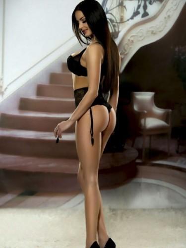 Sex ad by escort Vika Hot (26) in Milano - Foto: 7