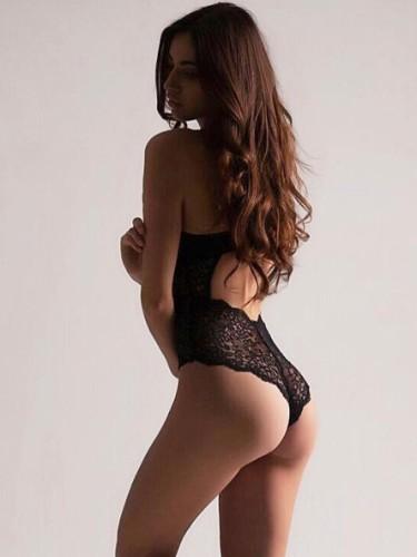 Sex ad by escort Ashley (19) in Roma - Foto: 4