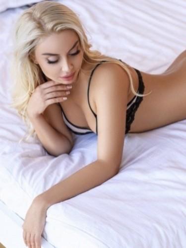 Sex ad by escort Elena (24) - Foto: 4