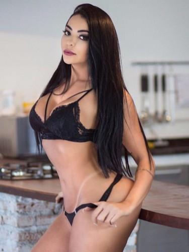 Sex ad by escort Priscilla (25) in Roma - Foto: 6
