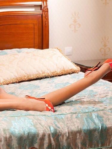 Sex ad by kinky escort Aleksandra (25) in Olbia - Foto: 7