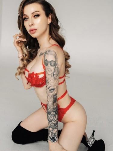 Sex ad by kinky escort Bella (20) in Milano - Foto: 4