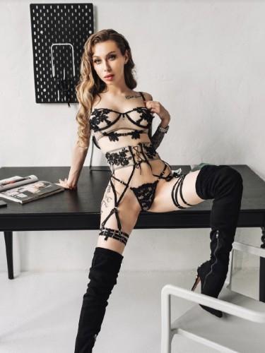 Sex ad by kinky escort Bella (20) in Milano - Foto: 6