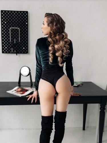 Sex ad by kinky escort Bella (20) in Milano - Foto: 7