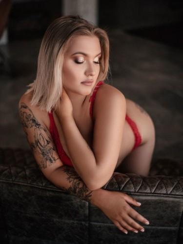 Sex ad by kinky escort Margarita (18) - Foto: 6