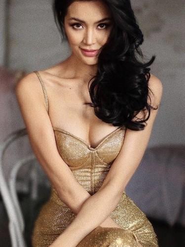 Sex ad by kinky escort Diora (23) in Milano - Foto: 7