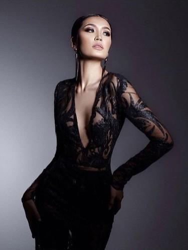 Sex ad by kinky escort Diora (23) in Milano - Foto: 2