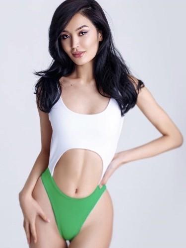 Sex ad by kinky escort Diora (23) in Milano - Foto: 3