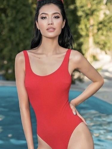 Sex ad by kinky escort Diora (23) in Milano - Foto: 5