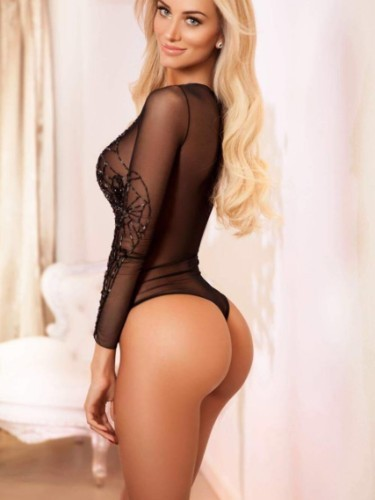 Sex ad by escort Lauravip90 (29) in Roma - Foto: 1