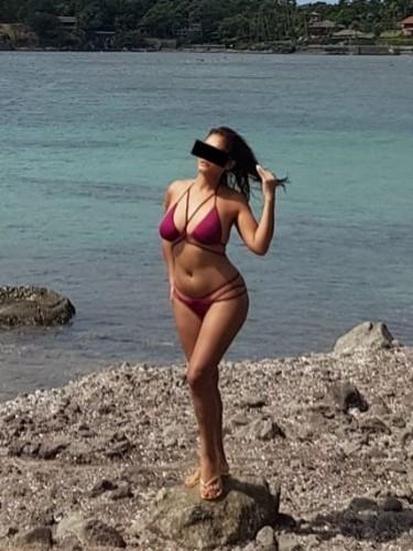 Sex ad by kinky escort Bella (27) in Roma - Foto: 6
