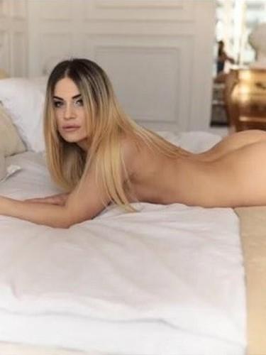 Sex ad by kinky Kris (21) in Milano - Foto: 3