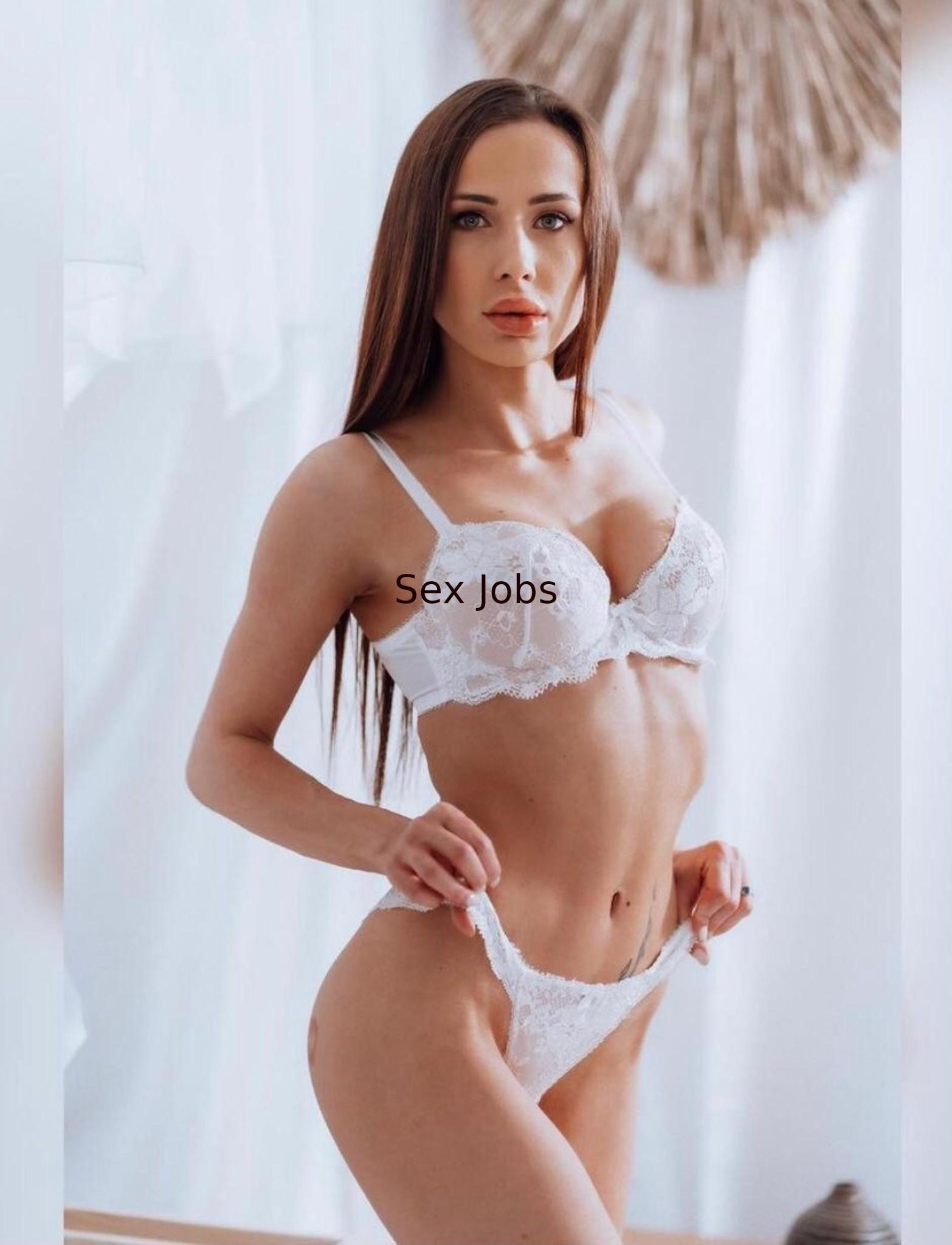Praga escort Hottest escorts
