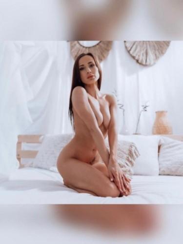 Sex ad by kinky pornstar escort Nicole Love (23) in Praga - Foto: 6