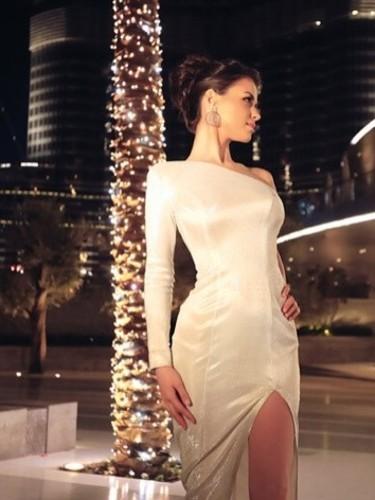 Sex ad by kinky escort Diana (23) in Marbella - Foto: 5