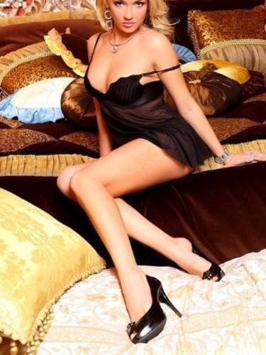 Sex ad by kinky escort Laura (25) in Marbella - Foto: 7