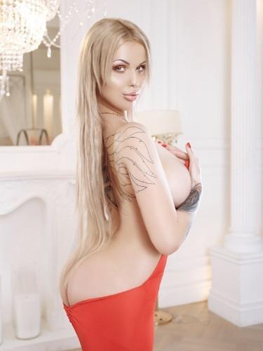 Sex ad by escort Margo (22) in Bologna - Foto: 3