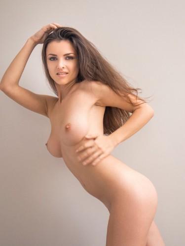 Sex ad by escort Alina (30) in Milano - Foto: 4