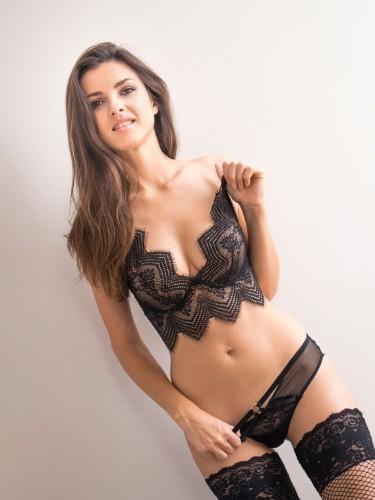 Sex ad by escort Alina (30) in Milano - Foto: 7