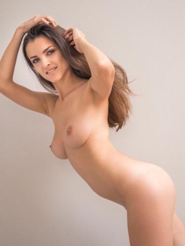 Sex ad by escort Alina (30) in Milano - Foto: 5