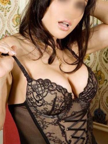 Sex ad by escort Alessia Deconti (28) in Sardegna - Foto: 1