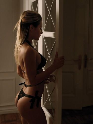 Sex ad by escort Nika (23) in Milano - Foto: 5