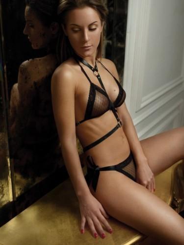 Sex ad by escort Nika (23) in Milano - Foto: 3