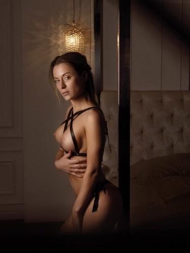 Sex ad by escort Nika (23) in Milano - Foto: 6