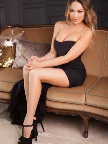 Sex ad by escort Julia (21) in Milano - Foto: 6