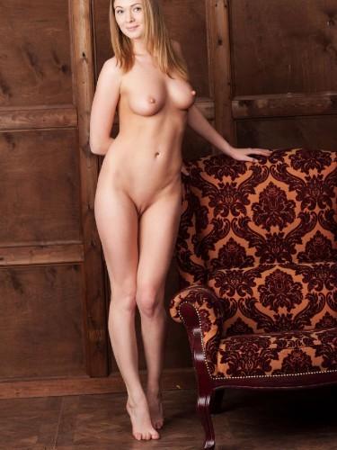 Sex ad by escort Zarima (23) in Milano - Foto: 4