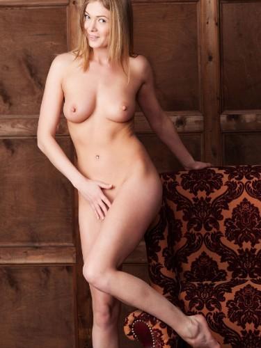 Sex ad by escort Zarima (23) in Milano - Foto: 5