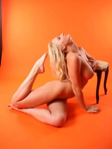 Sex ad by escort Savela (24) in Milano - Foto: 1