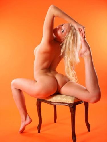 Sex ad by escort Savela (24) in Milano - Foto: 6