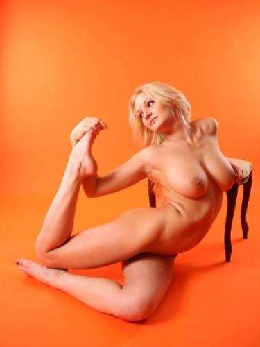 Sex ad by escort Savela (24) in Milano - Foto: 3