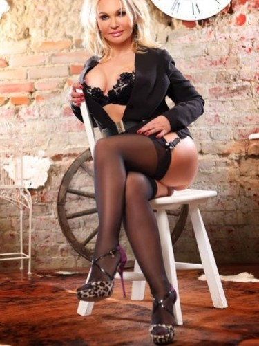 Sex ad by escort Wendy (24) in Milano - Foto: 1