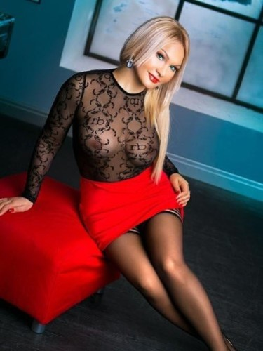 Sex ad by escort Wendy (24) in Milano - Foto: 5