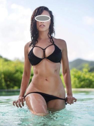 Sex ad by escort Vaiolette (26) in Bologna - Foto: 3