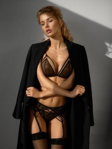 Sex ad by kinky escort Dana (22) in Milano - Foto: 7