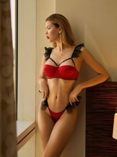 Sex ad by kinky escort Dana (22) in Milano - Foto: 3