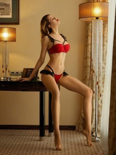 Sex ad by kinky escort Dana (22) in Milano - Foto: 6