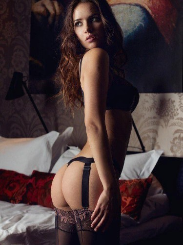 Sex ad by kinky escort Diana (23) in Milano - Foto: 7