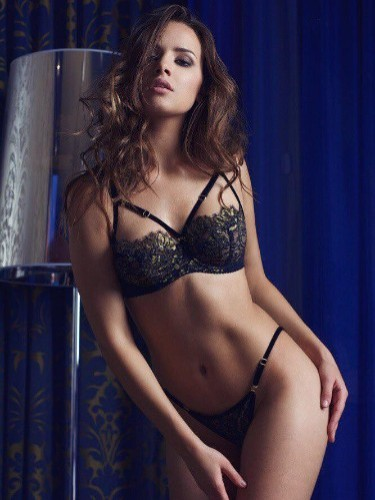 Sex ad by kinky escort Diana (23) in Milano - Foto: 6