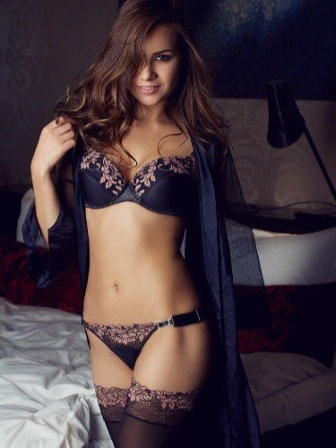 Sex ad by kinky escort Diana (23) in Milano - Foto: 3