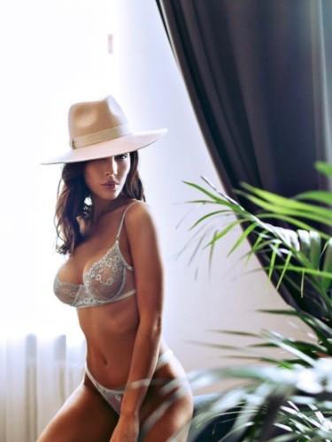 Sex ad by kinky escort Sara (21) in Milano - Foto: 5