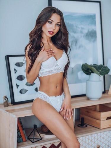 Sex ad by kinky escort Sophia (23) in Milano - Foto: 7