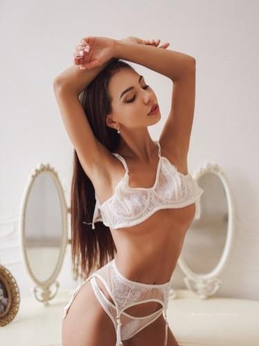 Sex ad by kinky escort Sophia (23) in Milano - Foto: 4