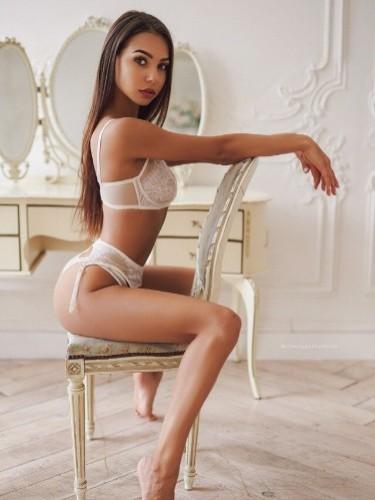 Sex ad by kinky escort Sophia (23) in Milano - Foto: 3